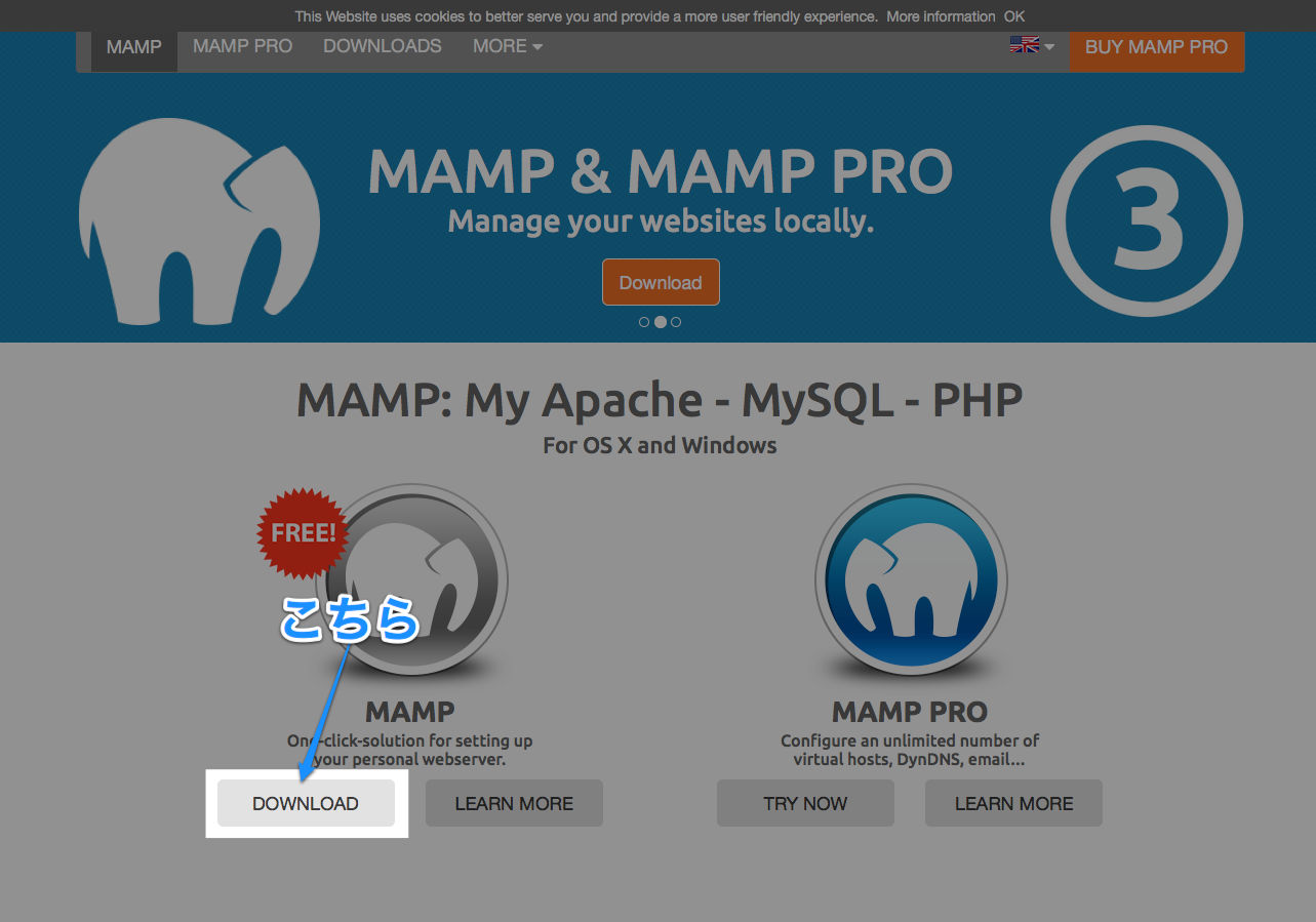 mamp-download-1
