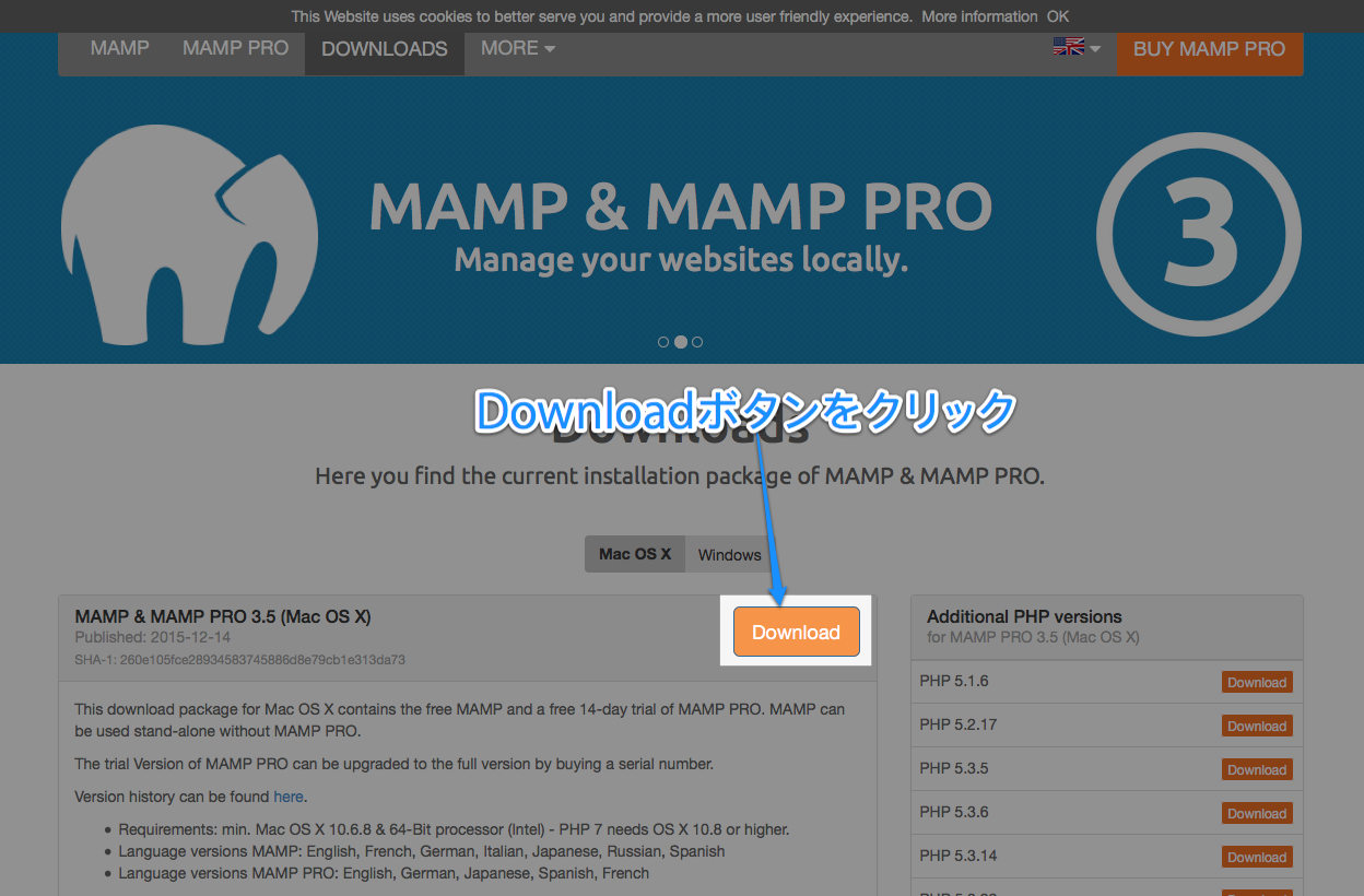 mamp-download-2