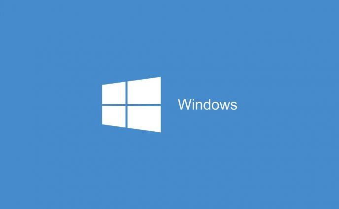 Windowsで使えるImageOptimに似ているソフト