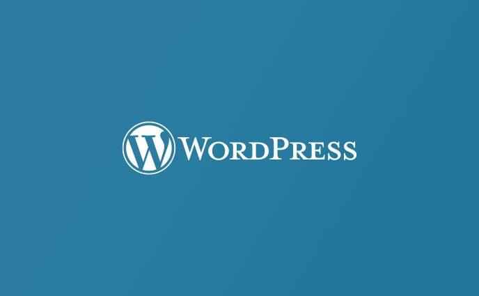 JetpackとIP Geo Blockが競合してWordPress.comと連携できないときの対処法