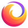 Firefox で検索エンジンを追加または削除する | 操作方法 | Mozilla サポート