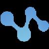 MaxMind Dev Site   MaxMind Developer Portal