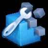 無料レジストリークリーナー&PC最適化ソフト | Wise Registry Cleaner